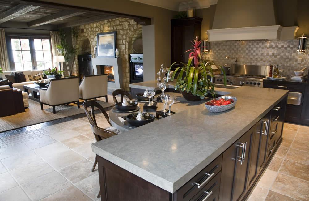Buy a home in Idaho