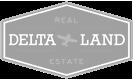 Delta Land Real Estate