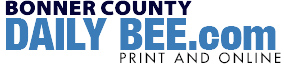 Bonner County Bee