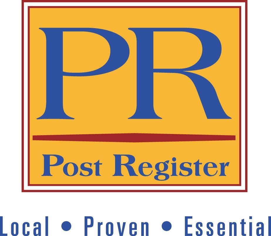 Idaho Falls Post Register