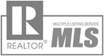 Realtor Intermountain MLS