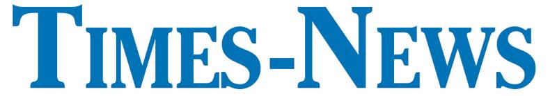 Twin Falls Times News